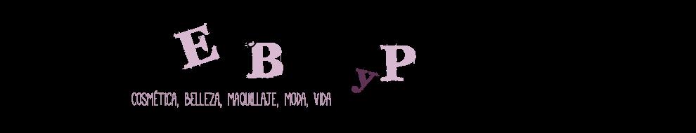 Entre brochas y paletas | Blog de belleza
