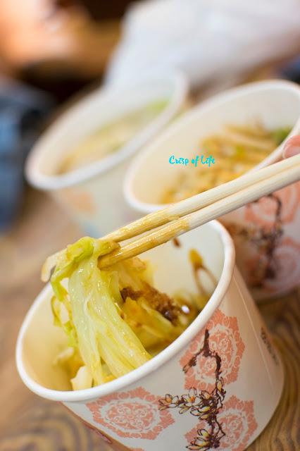 [TAIPEI 台北] Day 4:  Jiu Fen old street 第四天:九份老街
