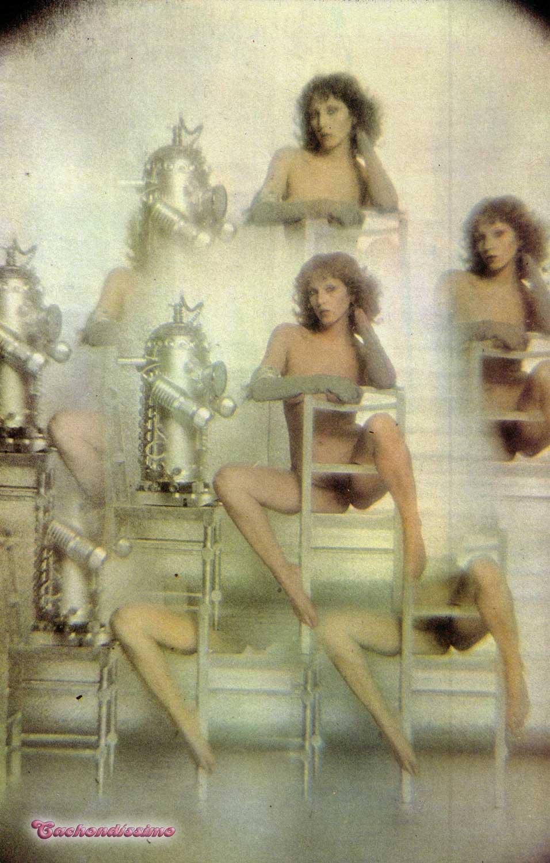Susana Estrada Desnuda En Fotos Y Videos Filmvz Portal