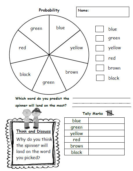 http://www.teacherspayteachers.com/Product/Multi-Tasking-Sight-Word-Activities-819678