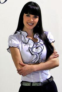 Marlene Favela telenovela star in the Corazón Apasionado
