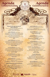 Celebra Xalapa el primer Centenario de la Constitución