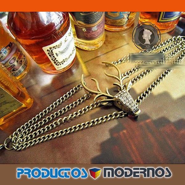 imagenes de pulseras modernas - Bisutería PASO A PASO Bisuteria Coketa