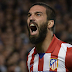 Arda Turan completes to Barca but cannot play until January or may be back home