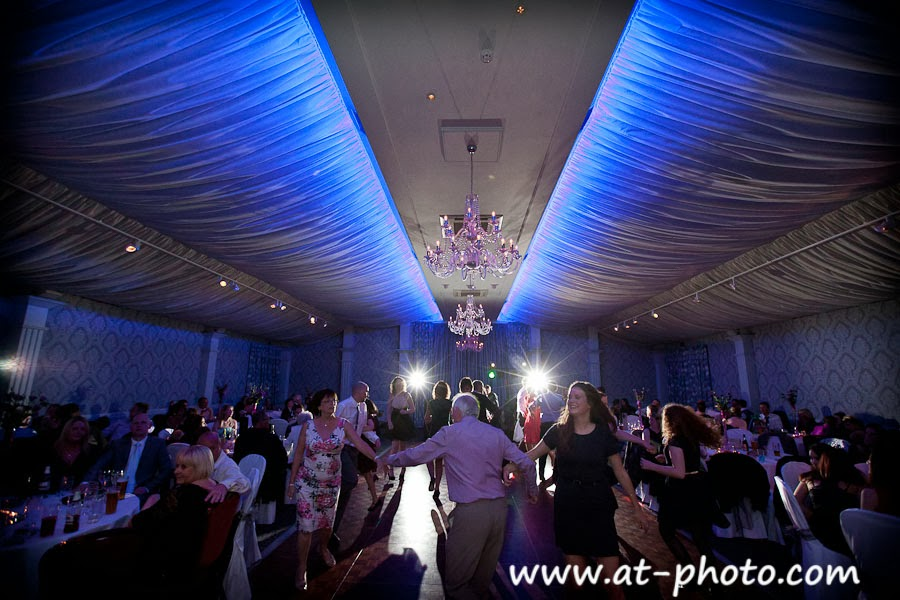 Wedding And Portrait Photography At Photo Ltd Louise Craig