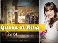 Download Film Drama Korea Queen of the Ring Subtitle Indonesia