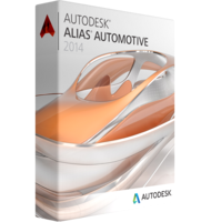 Autodesk Alias Automotive 2014 serial number keygen free download