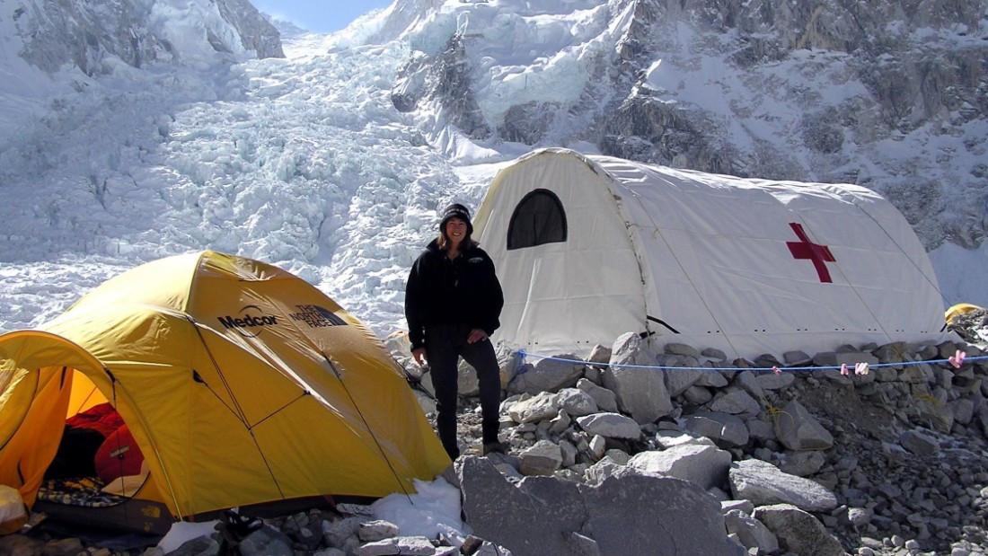 everest base camp trek everest trekking tips. Black Bedroom Furniture Sets. Home Design Ideas