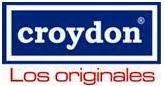 CROYDON LOS ORIGINALES