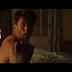 Movie Apocalypse Now Redux (2001)