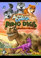 Alpha.and.Omega.Dino.Digs.2016