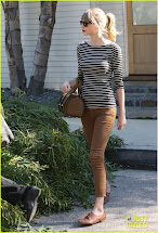 Taylor Swift Jeans Outfits