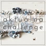 aktualna challenge