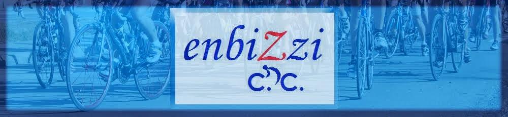enbiZzi