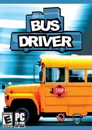 Download Bus Driver PC Full (Bus Simulator Games)