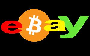 PayPal присоединилась к другим финансовым гигантам, повернувшимся лицом к биткоину и цифровой валюте.