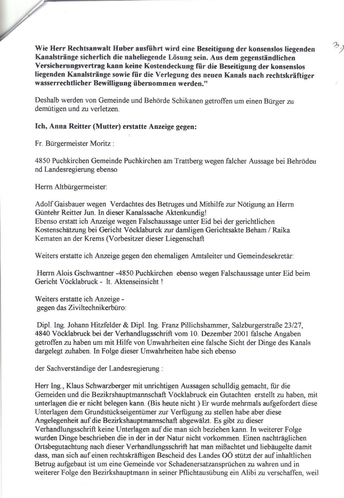 Niedlich Aussage Unter Eid Vorlage Galerie - Beispielzusammenfassung ...