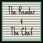 The Reader and the Chef