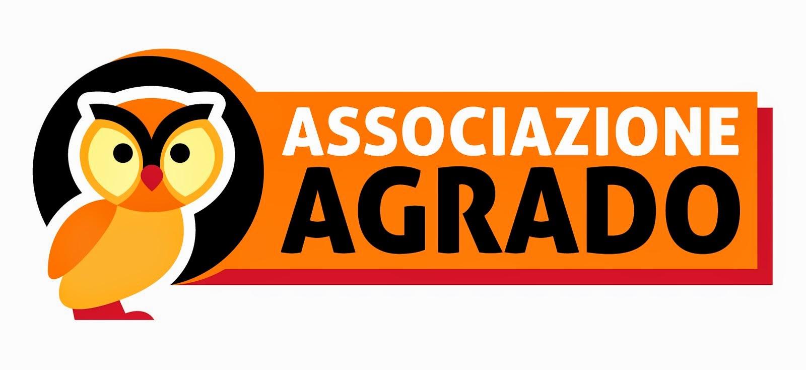 Associazione Agrado