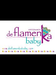 DE FLAMENKA BABY - MODA INFANTIL