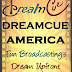 Dreamcue America - Free Kindle Fiction