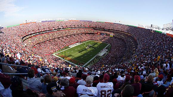 Kansas City vs Washington  LIVE , Watch Kansas City vs Washington  Live NFL , Watch Kansas City vs Washington  Live streaming online NFL
