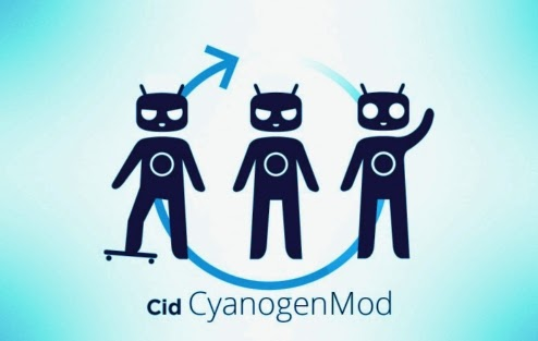 How-To-Install-Google-Apps-On-Cyanogenmod-CM11-ROM