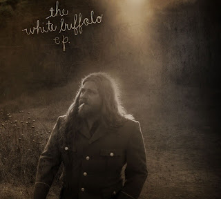 The White Buffalo - The House of The Rising Sun Lyrics