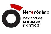 Heterónima
