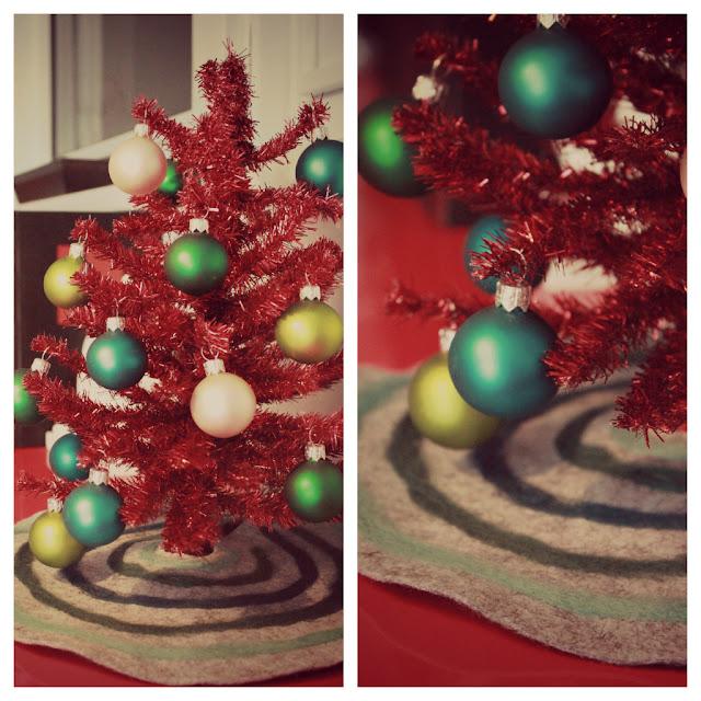 Tree+Skirt+Collage+3.jpg