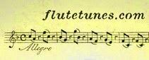 http://www.flutetunes.com/tunes.php