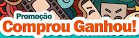 Promoção 'Comprou, Ganhou' ItaúPower Shopping