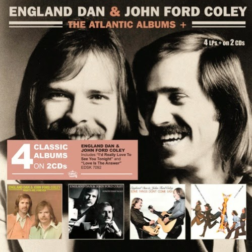 england dan john ford coley dr heckle and mr jive 19. Cars Review. Best American Auto & Cars Review