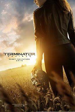 Terminator-genisys-movie-download-full-watch-online-torrent-pirate-bay