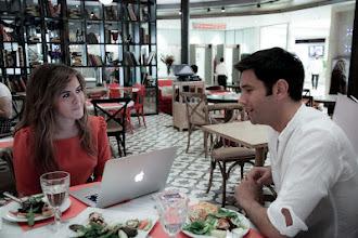 Keremcem ile Çok özel Röportaj ;)
