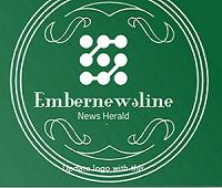 Embernewsline