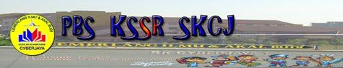 PBS KSSR SKCJ