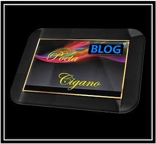 Blogue Meus Sonhos e Devaneios Poeticos