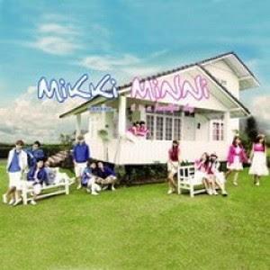 Mikki - Nanana