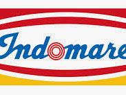 LOWONGAN MANAGEMENT DEVELOPMENT PROGRAM PT INDOMARCO PRISMATAMA