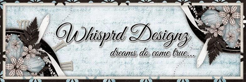 Whisprd Designz