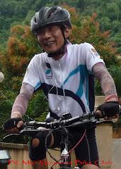 Ken Lim - Fuji Tahoe '10
