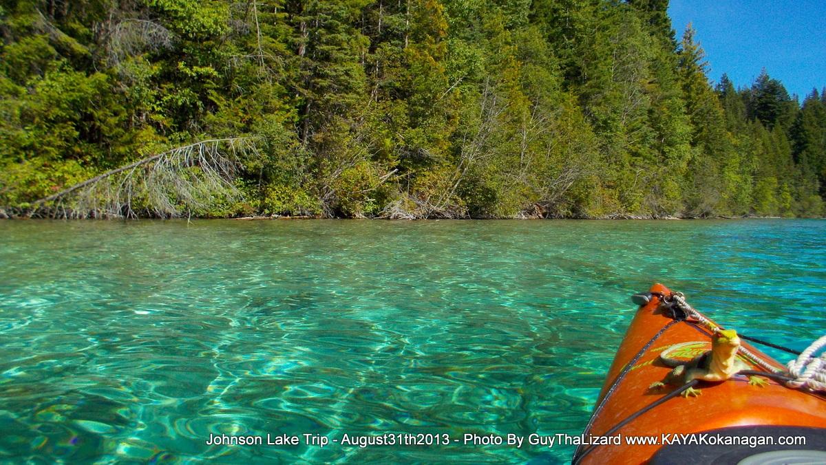 Www kayakokanagan com kayaking okanagan blog for Lakes in bc with cabins