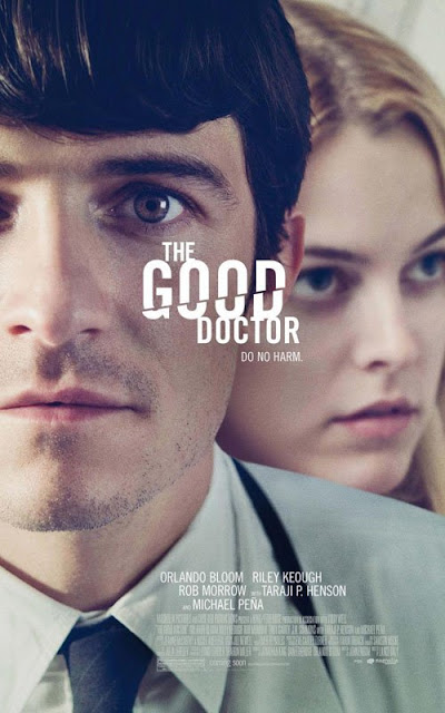 The-Good-Doctor-Movie-Trailer