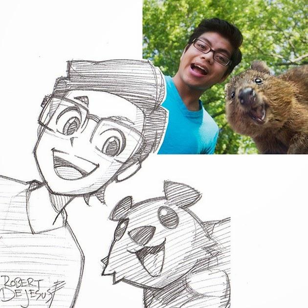 anime-drawings-2