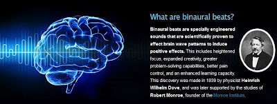 Master Your Mind. Become a high-performance user of your own brain!