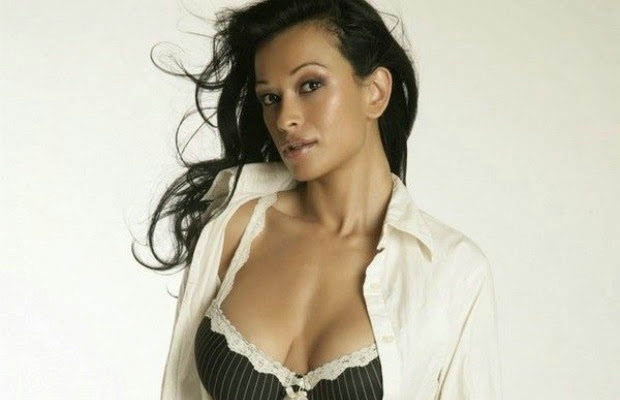 Minnie Gupta Nude Photos 92