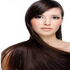 خلطات لتكثيف الشعر .. طبيعية 100%
