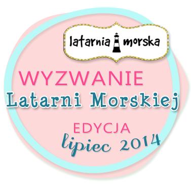 http://inspiracje.scrap.com.pl/nowe-wyzwania/wyzwanie-latarni-morskiej-lipiec-2014/