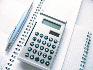 La importancia de elaborar un plan de negocios